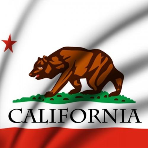 CALIFORNIA - ALFALIQUID-DLUO DÉPASSÉE