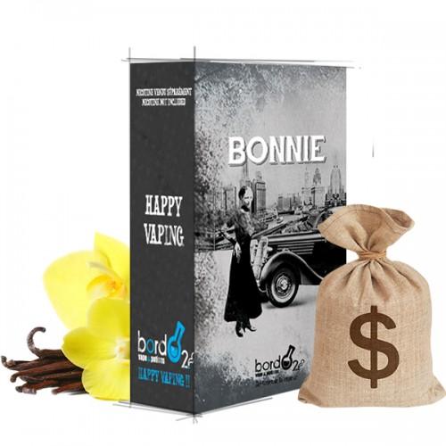 BONNIE - BORDO 2 - PREMIUM