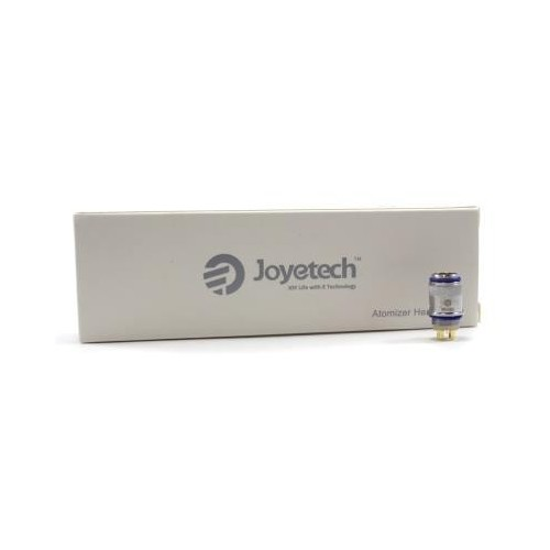 Résistance Joyetech Ego One Nickel