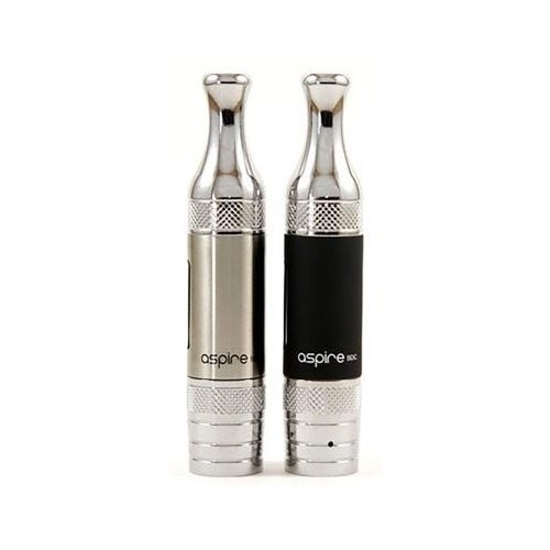 Clearomiseur Aspire ET-S BVC
