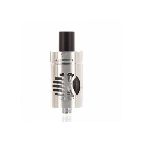 Clearomiseur Kanger CL Tank