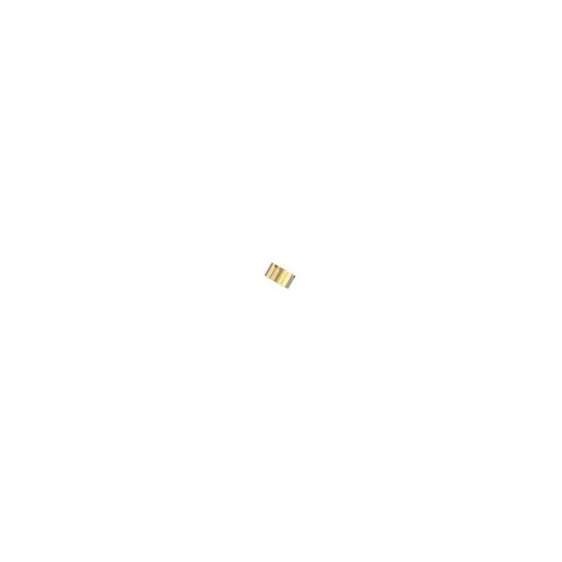 connecteur magnétique pour inano pas cher