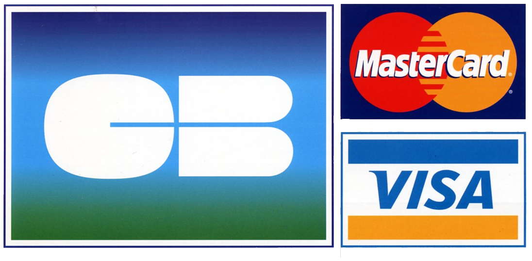 logo-cb-1.png