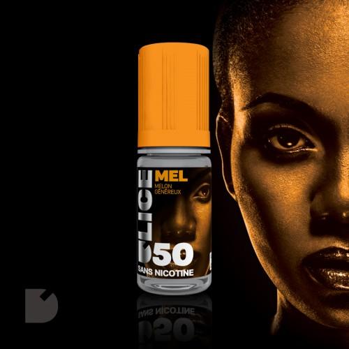 MEL - D'LICE - D50