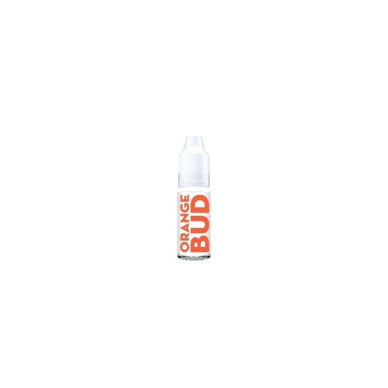 weedeo orange bud pas cher
