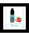 vdlv fraise pas cher