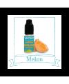 vdlv melon pas cher