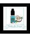 vdlv noix de coco pas cher