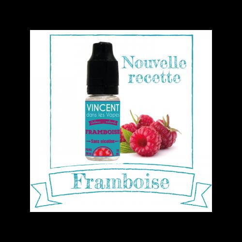 FRAMBOISE - VDLV