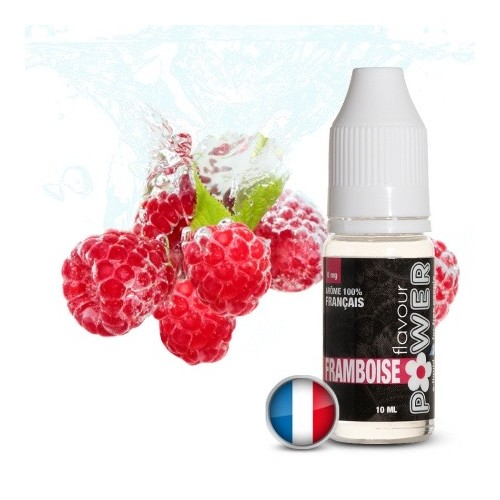 FRAMBOISE - FLAVOUR POWER