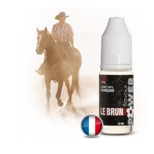 flavour power Le Brun pas cher