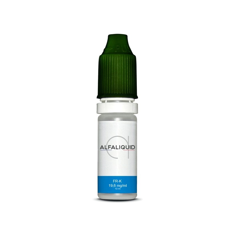 e-liquide alfaliquid pas cher