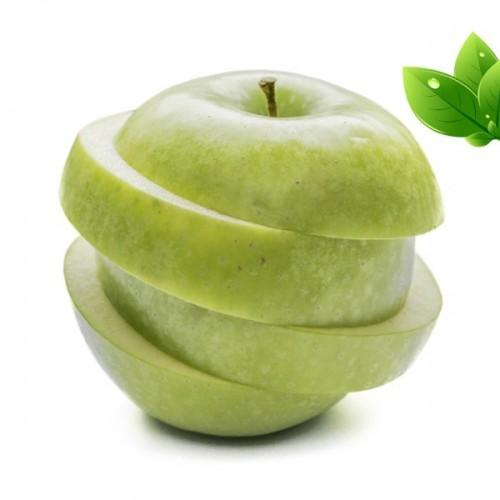 alfaliquid pomme verte promotion