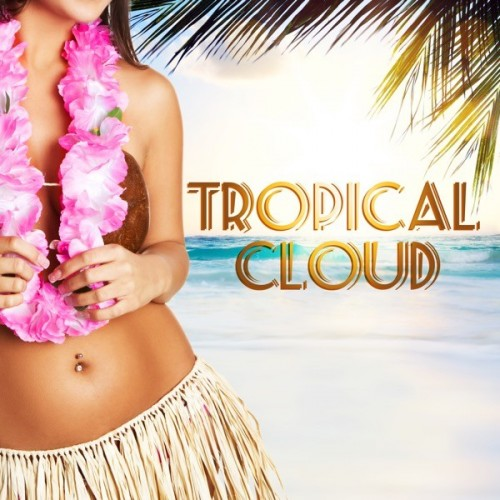 TROPICAL CLOUD - ALFALIQUID-DLUO DÉPASSÉE