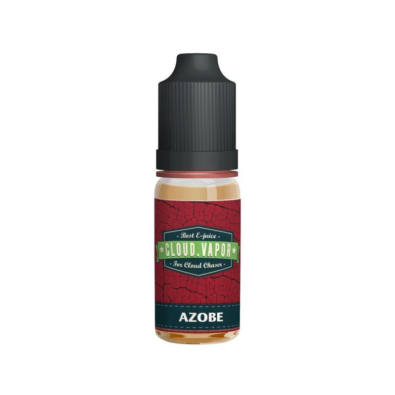 Arôme Cloud Vapor Azobe pas cher