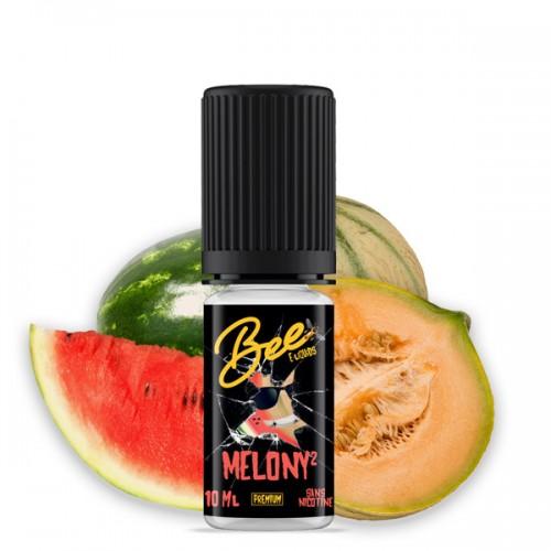E-liquide Bee Melony pas cher