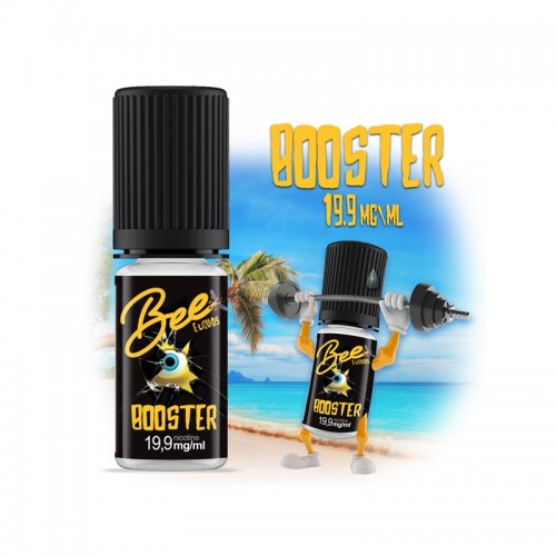 BOOSTER - BEE