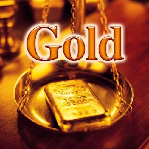 GOLD - ALFALIQUID-DLUO DÉPASSÉE