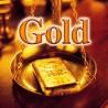 alfaliquid gold