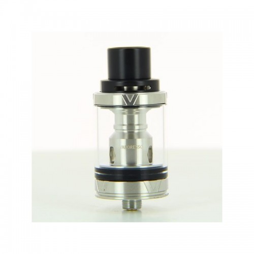 Clearomiseur Veco Plus Vaporesso