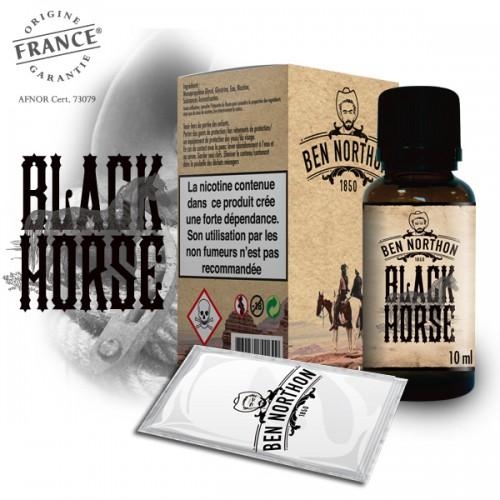 Ben Northon Black Horse pas cher