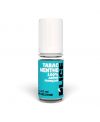 dlice tabac menthe moins cher