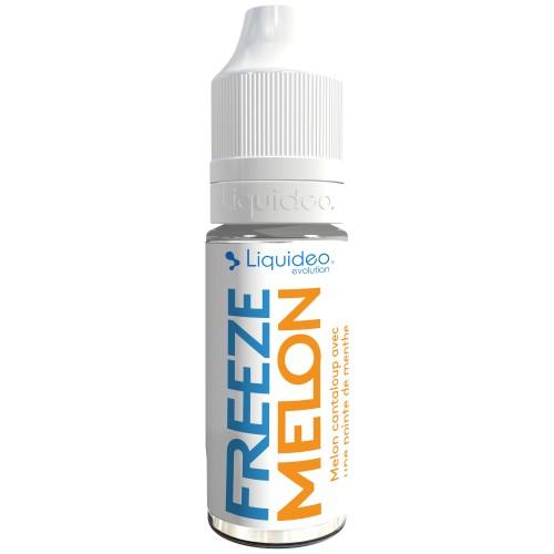 FREEZE MELON - LIQUIDEO