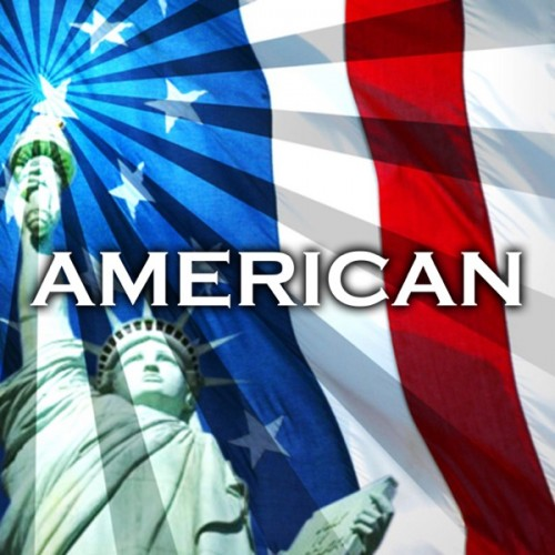 alfaliquid american pas cher
