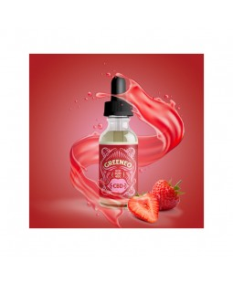 greeneo cbd red puff pas cher