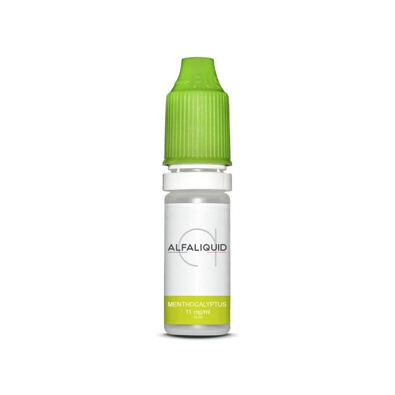 alfaliquid menthocalyptus promotion