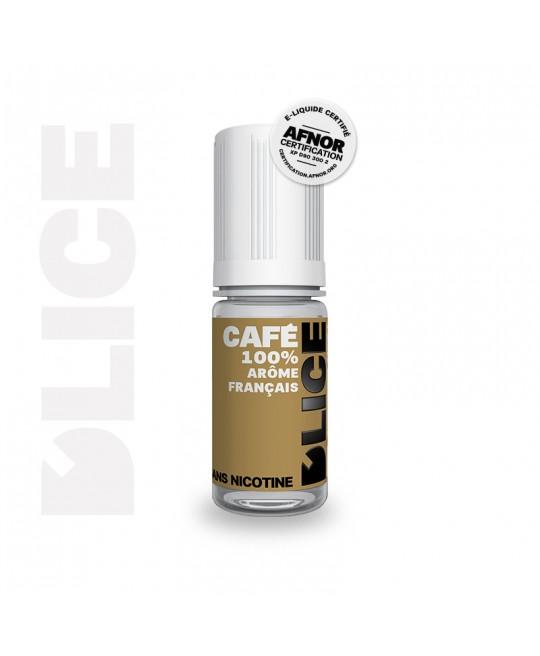 e-liquide d'lice cafe pas cher