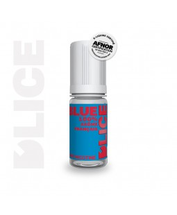 e-liquide d'lice blue pas cher