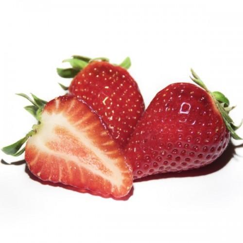 alfaliquid fraise pas cher