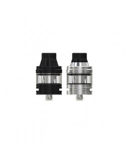 clearomiseur ello 2ml eleaf