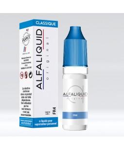 Alfaliquid FR-4 pas cher