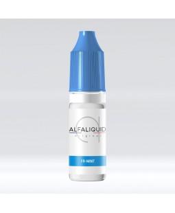 alfaliquid fr-mint pas cher