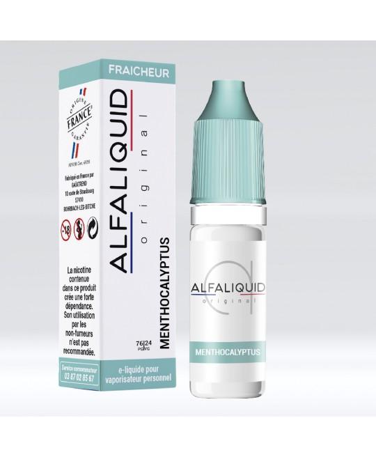 alfaliquid menthocalyptus pas cher