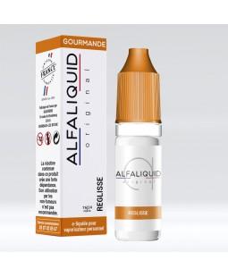 alfaliquid réglisse pas cher