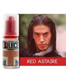 arome concentre red astaire t-juice pas cher