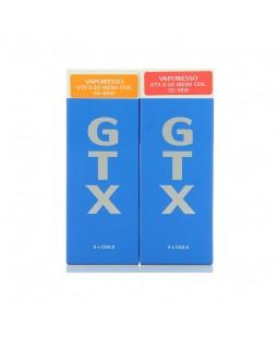 resistance gtx target pm80 vaporesso