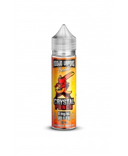 CRYSTAL PUNCH 50ml -...