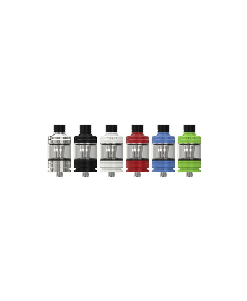 clearomiseur melo 4 d22 eleaf