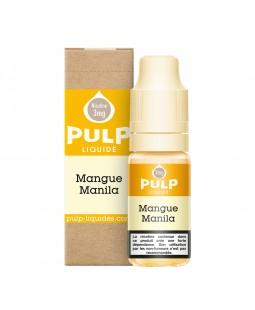 e-liquide pulp mangue manila pas cher