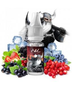 e-liquide ragnarok salt ultimate aroma et liquide pas cher