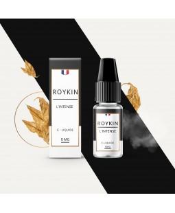 NEW L'INTENSE - ROYKIN