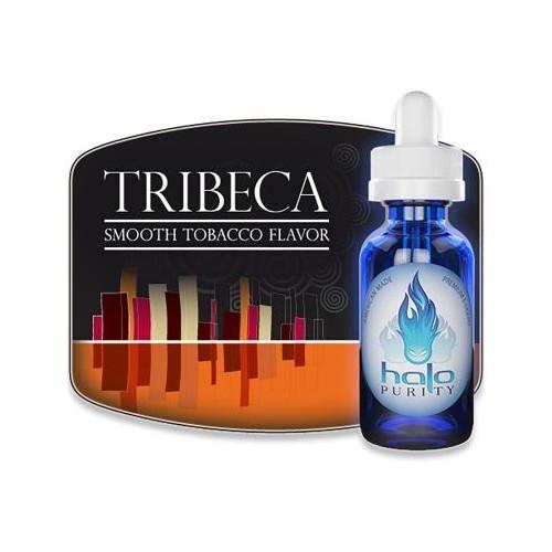 TRIBECA - HALO