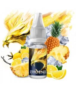 e-liquide aromes et liquides phoenix pas cher