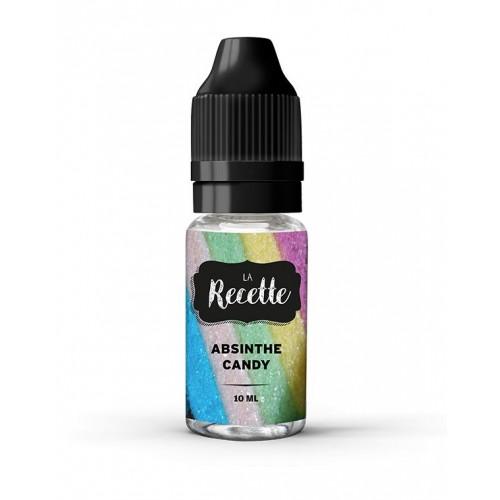 Arôme Savourea Absinthe Candy pas cher