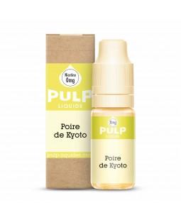 e-liquide pulp pour de kyoto pas cher
