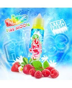 e-liquide fruizee fire moon